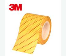 3M9157的产品介绍