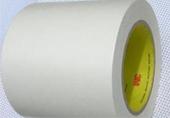 3M工业胶带—家用电器及家用产品解决方案