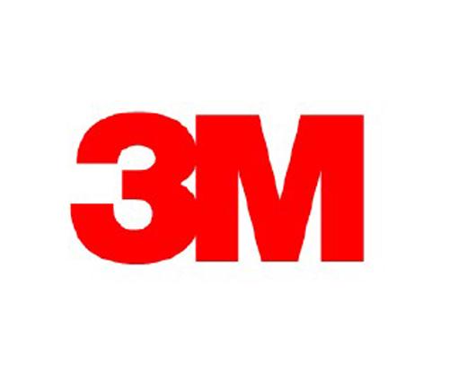 3M胶带-3M9720