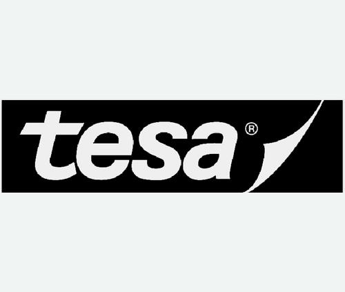 TESA4928双面胶带