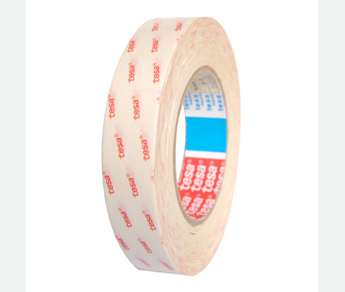 TESA50551双面胶