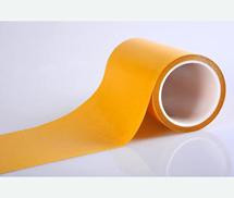 斯迪克DST-3黄双面胶
