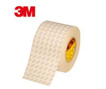 3M胶带-3M55230H