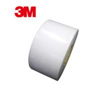 3M胶带-3M55231