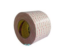 3M胶带-3M4914-0.15