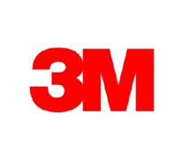 3M胶带-3M853